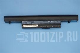 Аккумулятор для ноутбука Acer (AS10B31) Aspire 3820T, 5820T оригинал