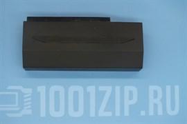 Аккумулятор для ноутбука Asus (A42-G73) G53, G73, VX7, оригинальный