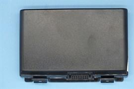 Аккумулятор для ноутбука Asus (A32-F82) K40, K50, K61