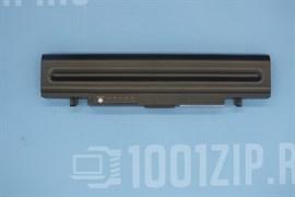 Аккумулятор для ноутбука Samsung (PB2NC6B) R70, R510, R560