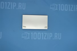 Аккумулятор для ноутбука Sony (BPS8) VGN-FZ черный