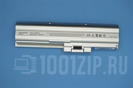 Аккумулятор для ноутбука Sony (VGP-BPS12) VGN-Z, VGN-Z15, VGN-Z17