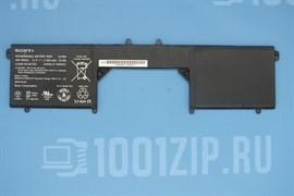 Аккумулятор для ноутбука Sony (VGP-BPS42) SVF11N16CT, SVF11N1A4E, SVF11N1C5E, оригинальный
