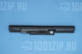 Аккумулятор для ноутбука Sony (BPS35) SVF15 оригинал