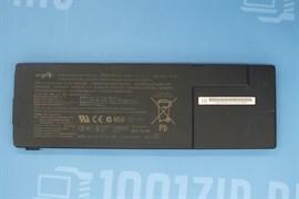 Аккумулятор для ноутбука Sony (BPS24) VPC-SA, VPC-SB черный оригинал