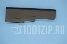 Аккумулятор для ноутбука Lenovo (42T4585) IdeaPad G450, G550, G555