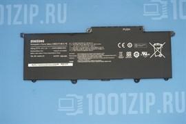 Аккумулятор для ноутбука Samsung (AA-PLXN4AR) NP900X3C, NP900X3D, NP900X3E, оригинальный