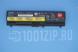 Аккумулятор для ноутбука Lenovo (42T4751) T410, T510, E40, E50 оригинальный