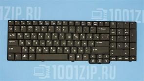 Клавиатура для ноутбука Acer Aspire 6530, 9300, 5737 матовая