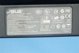 Зарядка для ноутбука Asus 19V 2,1A (40W) 2,5x0,7мм