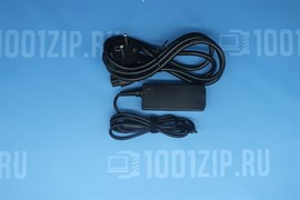 Зарядка для ноутбука Asus 19V 1.75A (33W) 4.0x1.35 мм