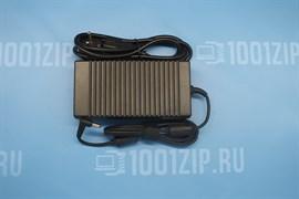 Зарядка для ноутбука Asus 19V 9,5A (180W) 5,5x2,5мм