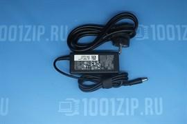 Зарядка для ноутбука Dell 19,5V 3,34A (65W) 7,4x5мм с иглой