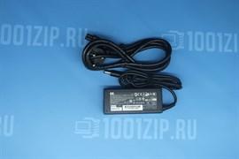 Зарядка для ноутбука HP 18,5V 3,5A (65W) 7,4x5мм с иглой