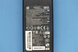 Зарядка для ноутбука HP 19,5V 4,62A (90W) 4,5x3мм с иглой