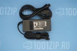 Зарядка для ноутбука Asus 19V 4,74A (90W) 5,5x2,5мм