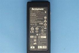 Зарядка для ноутбука Lenovo 20V 2A (40W) 5,5x2,5мм
