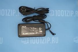 Зарядка для ноутбука Asus 19.5v 7.7A (150W) 5.5x2.5мм