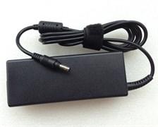 Зарядка для ноутбука HP 19V 4,74A (90W) 4,8x1,7мм