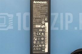 Зарядка для ноутбука Lenovo 20V 4,5A (90W) 5,5x2,5мм