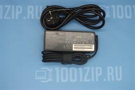 Зарядка для ноутбука Lenovo 20V 4,5A (90W) прямоугольный разъем