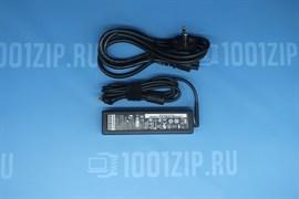 Зарядка для ноутбука Lenovo 20V 3.25A (65W) 5.5x2.5мм