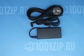 Зарядка для ноутбука Lenovo 20V 2.25A (45W) 4.0x1.7