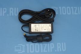 Зарядка для ноутбука Samsung 14V 3A 6,5x4,4мм