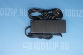 Зарядка для ноутбука Sony 19,5V 6,15A (120W) 6x4,4мм с иглой