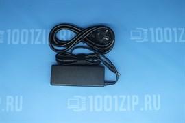 Зарядка для ноутбука Toshiba 19V 3,95A (75W) 5,5x2,5мм
