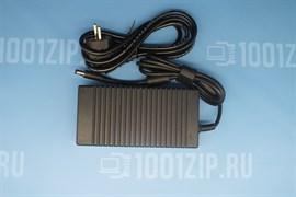 Зарядка для ноутбука Dell 19,5V 9,23A (180W) 7.4x5.0мм