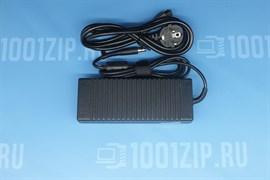 Зарядка для ноутбука HP 18,5V 6,5A (120W) 7,4x5мм c иглой