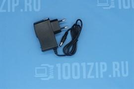 Блок питания для роутеров, лед подсветки и китайских планшет 12V 1A (12W) 5.5х2.5мм