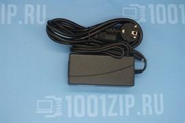 Блок питания для роутеров, лед подсветки и китайских планшет 12V 3A (36W) 5.5мм х 2.5мм