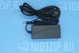 Блок питания для роутеров, лед подсветки и китайских планшет 12V 4A (48W) 5.5х2.5мм