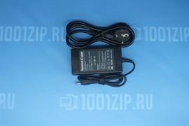 Блок питания для роутеров, лед подсветки и китайских планшет 12V 5A (60W) 5.5х2.5мм