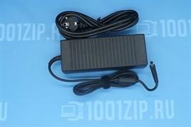 Блок питания для роутеров, лед подсветки и китайских планшет 12V 8A (100W) 5.5мм х 2.5мм