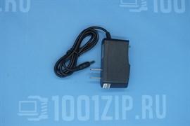 Зарядка для планшета 5V 2A  3.5x1.35MM