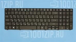 Клавиатура для ноутбука Acer Timeline 5810T, 5410T, 5820TG, 5536, 5750G