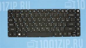 Клавиатура для ноутбука Acer Aspire E14 E5-473 E5-474