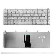 Клавиатура для ноутбука Asus N45, N45S, N45SF