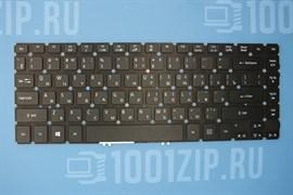 Клавиатура для ноутбука Acer Aspire V5-431 черная без рамки