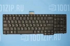 Клавиатура для ноутбука Acer Aspire 8920G, 8930G длинный кабель