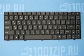 Клавиатура для ноутбука eMachines E520, E720, D520