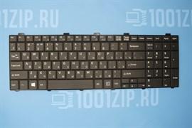 Клавиатура для ноутбука Fujitsu A530, A531