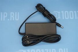Зарядка для ноутбука Toshiba 19V 4,74A (90W) 5,5x2,5мм