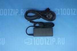 Зарядка для ноутбука Toshiba 19V 3,42A (65W) 5,5x2,5мм
