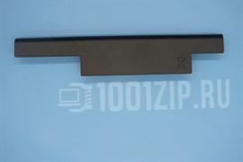 Аккумулятор для ноутбука Acer (AS10D31) 5551, 5742, 5750 оригинал