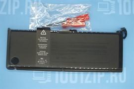 Аккумулятор для ноутбука Apple (A1297) MacBook Pro 17, оригинальный