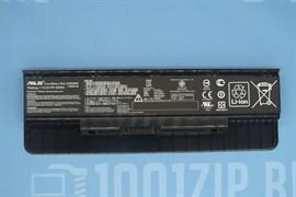 Аккумулятор для ноутбука Asus (A32N1405) G771JW, N551JM, N751JK оригинал